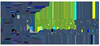 lipinutragen_logo_header